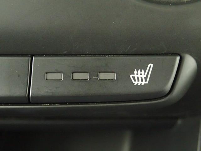 XD Lパッケージ 本革 シートH 外HDDナビTV Bカメ(7枚目)