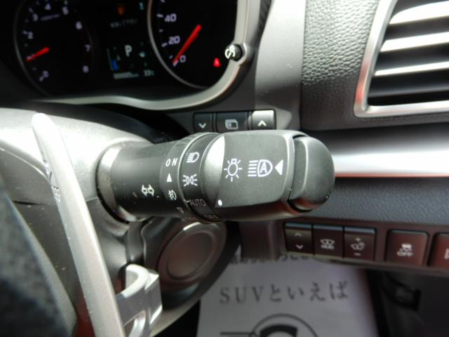 G 未使用車 追従クルコン 衝突軽減ブレーキ レーンキープ(10枚目)