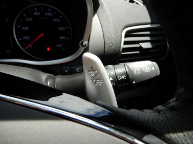 G 未使用車 追従クルコン 衝突軽減ブレーキ レーンキープ(11枚目)