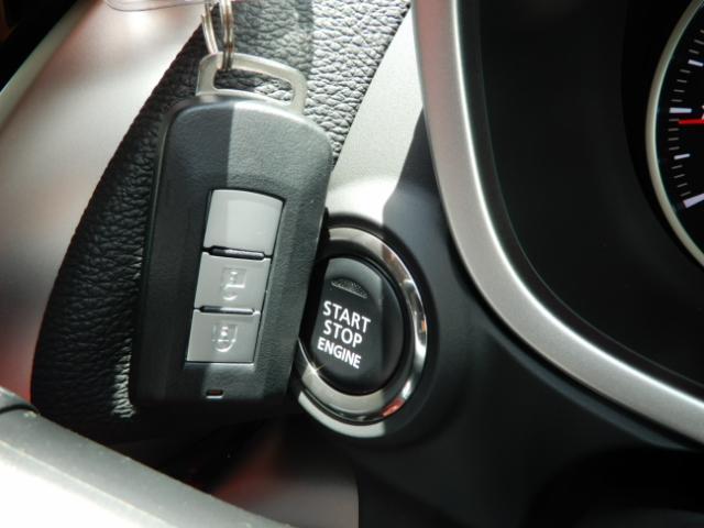 G 未使用車 追従クルコン 衝突軽減ブレーキ レーンキープ(12枚目)