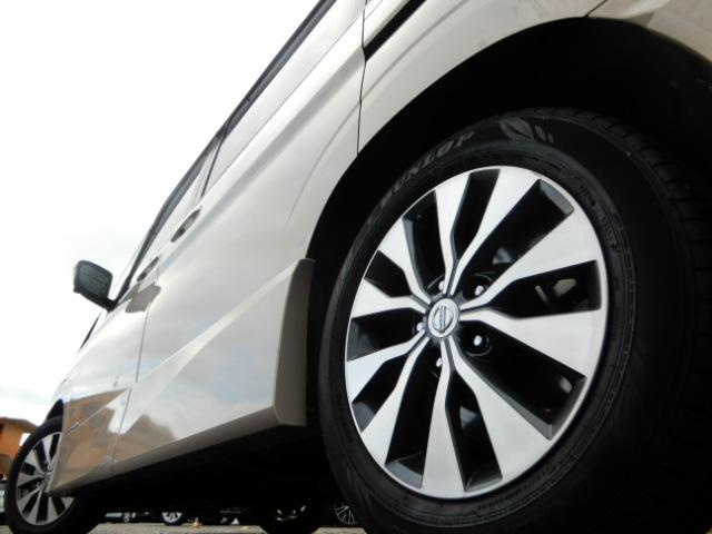 日産 セレナ ハイウェイスターG セーフティパックB 9型SD 両側電動