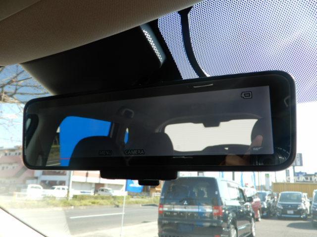 日産 エクストレイル 20X エクストリーマーX 9inナビ アラビュー LED