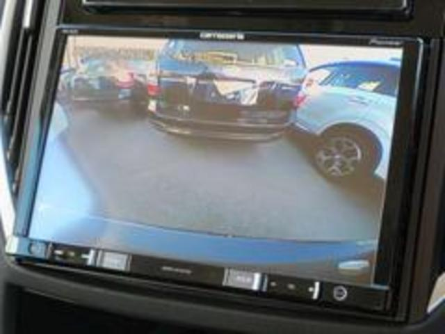 Xi 登録済 8型SDツイン カメラ 両側電動 セーフティS(3枚目)