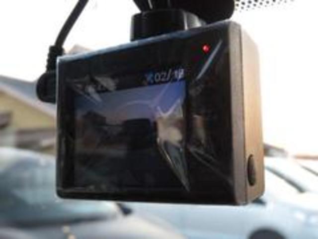 Xi 登録済 8型SDツイン カメラ 両側電動 セーフティS(7枚目)