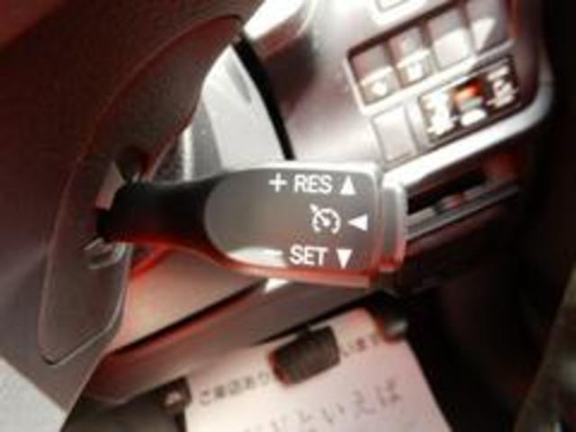 Xi 登録済 8型SDツイン カメラ 両側電動 セーフティS(8枚目)