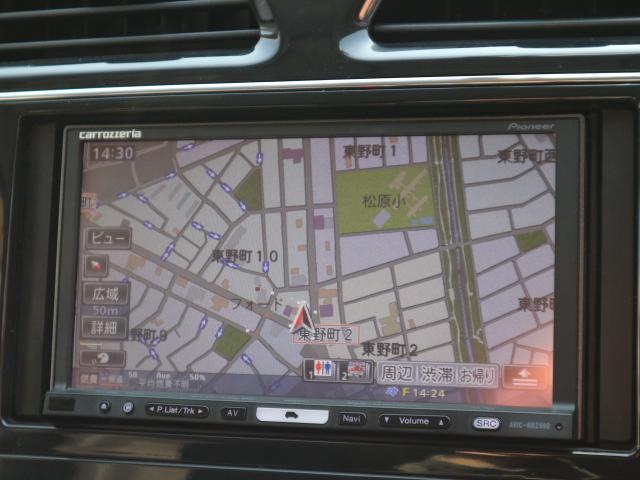 ハイウェイスター HDDナビ 両側電動 クルコン Bカメラ(3枚目)