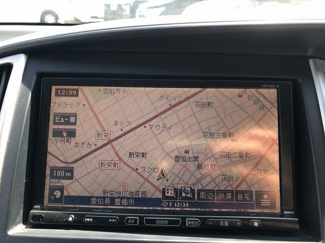 グッドスピード全在庫取り寄せ可能です☆東海地区18店舗、2000台以上の中からお好きな車両を即日ご用意致します!