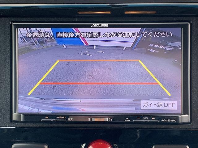 JASPER 4WD 両側電動 ナビ Bカメラ クルコン(4枚目)