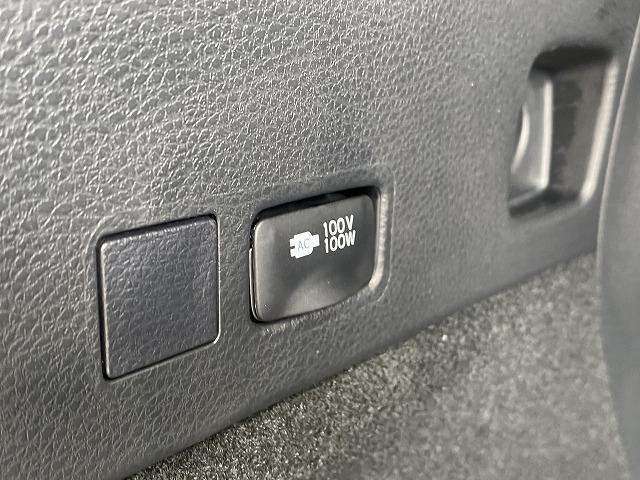 エレガンス BIG-X Bカメラ 100V 衝突軽減 LED(9枚目)