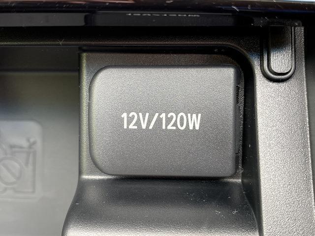 エレガンス BIG-X Bカメラ 100V 衝突軽減 LED(33枚目)