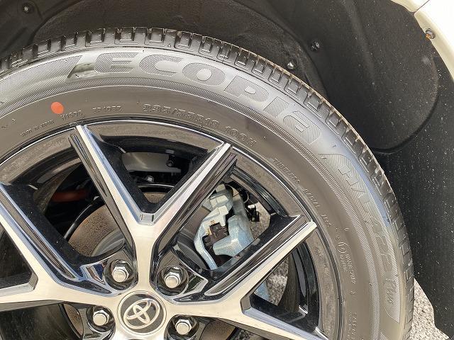 プレミアム スタイルノアール BIG-X サンルーフ 三眼LEDヘッドライト レーダークルーズコントロール スマートキー AC100V ステアリングリモコン パワーバックドア(23枚目)