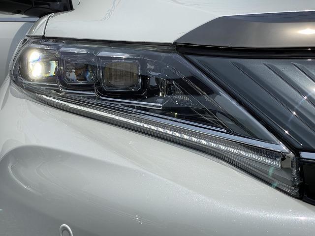 プレミアム スタイルノアール BIG-X サンルーフ 三眼LEDヘッドライト レーダークルーズコントロール スマートキー AC100V ステアリングリモコン パワーバックドア(28枚目)