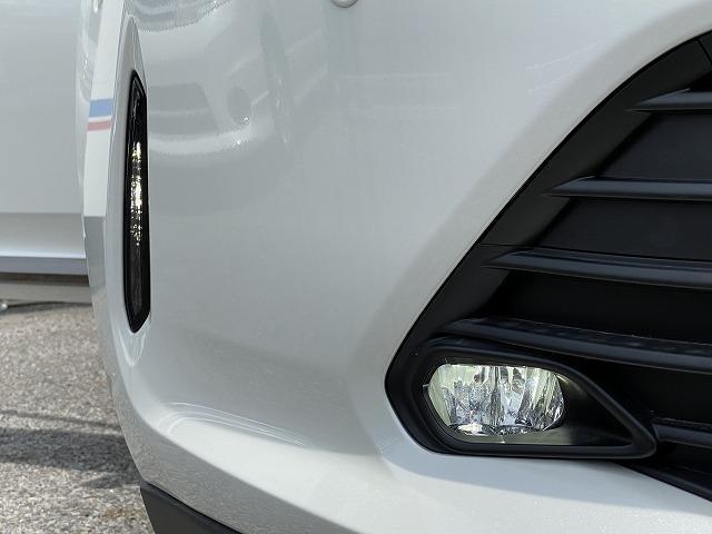プレミアム スタイルノアール BIG-X サンルーフ 三眼LEDヘッドライト レーダークルーズコントロール スマートキー AC100V ステアリングリモコン パワーバックドア(29枚目)