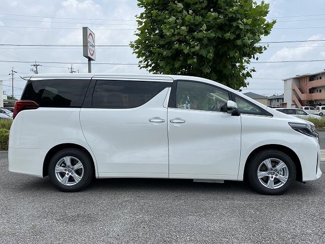 X 8人  新車未登録 SR 両パワ Dミラー Dオーディオ(16枚目)