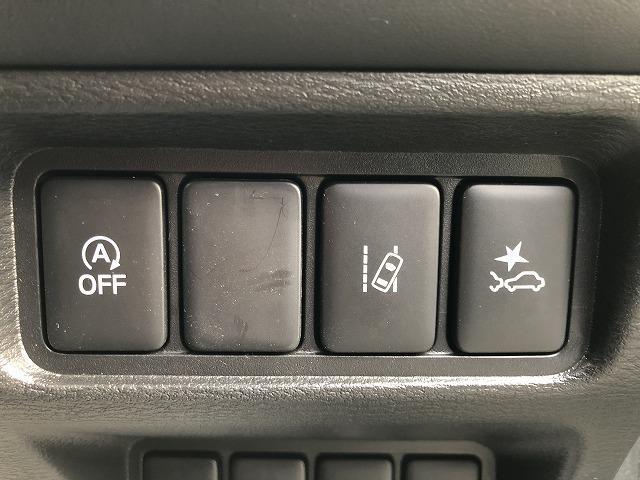 アーバンギア G SDナビ バックカメラ ETC 衝突軽減 両側電動スライド レーダークルーズコントロール 4WD 100V(9枚目)