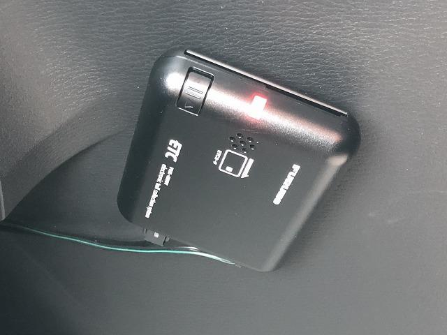 アーバンギア G SDナビ バックカメラ ETC 衝突軽減 両側電動スライド レーダークルーズコントロール 4WD 100V(10枚目)