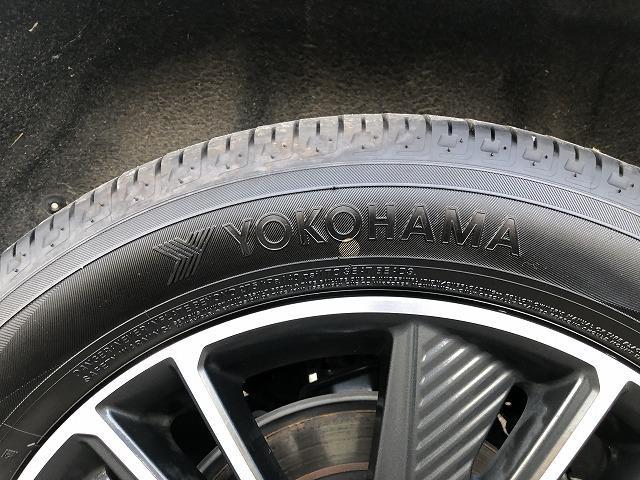 アーバンギア G SDナビ バックカメラ ETC 衝突軽減 両側電動スライド レーダークルーズコントロール 4WD 100V(23枚目)