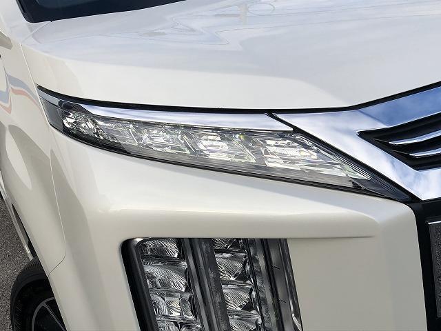 アーバンギア G SDナビ バックカメラ ETC 衝突軽減 両側電動スライド レーダークルーズコントロール 4WD 100V(28枚目)