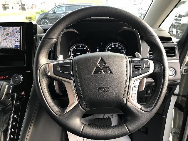 アーバンギア G SDナビ バックカメラ ETC 衝突軽減 両側電動スライド レーダークルーズコントロール 4WD 100V(30枚目)