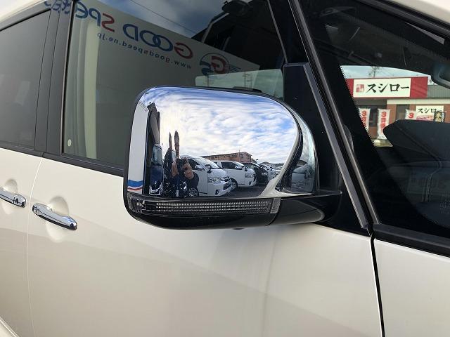 アーバンギア G SDナビ バックカメラ ETC 衝突軽減 両側電動スライド レーダークルーズコントロール 4WD 100V(37枚目)