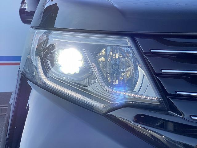 スパーダ・クールスピリット ホンダセンシング ホンダインターナビTV バックカメラ ETC 両側電動スライド ホンダセンシング シートヒーター LEDヘッド(28枚目)