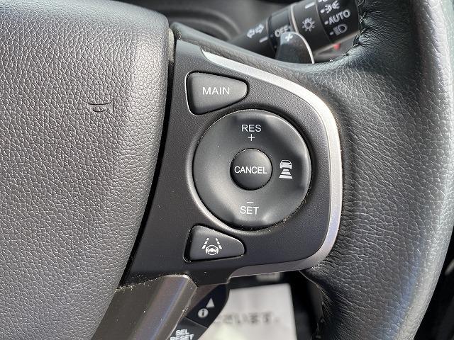 スパーダ・クールスピリット ホンダセンシング ホンダインターナビTV バックカメラ ETC 両側電動スライド ホンダセンシング シートヒーター LEDヘッド(33枚目)