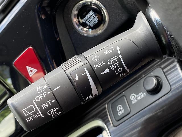 スパーダ・クールスピリット ホンダセンシング ホンダインターナビTV バックカメラ ETC 両側電動スライド ホンダセンシング シートヒーター LEDヘッド(35枚目)