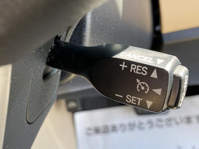 G アルパインBIG-X10 バックカメラ 両側電動スライドドア LEDヘッド スマートキー クルーズコントロール オートハイビーム アイドリングストップ(10枚目)