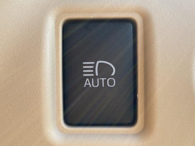 G アルパインBIG-X10 バックカメラ 両側電動スライドドア LEDヘッド スマートキー クルーズコントロール オートハイビーム アイドリングストップ(11枚目)