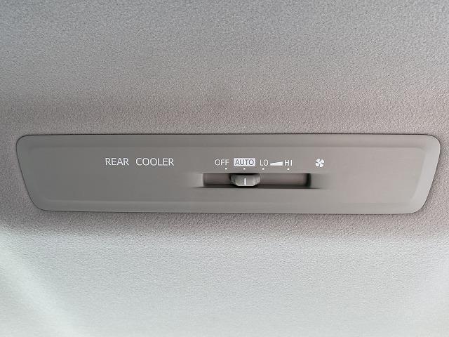 G アルパインBIG-X10 バックカメラ 両側電動スライドドア LEDヘッド スマートキー クルーズコントロール オートハイビーム アイドリングストップ(38枚目)
