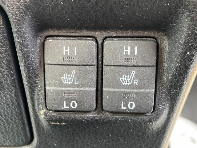 ハイブリッドG 純正9型SDナビTV バックカメラ ETC 両側電動スライドドア スマートキー プッシュスタート シートヒーター クルーズコントロール LEDヘッド(10枚目)