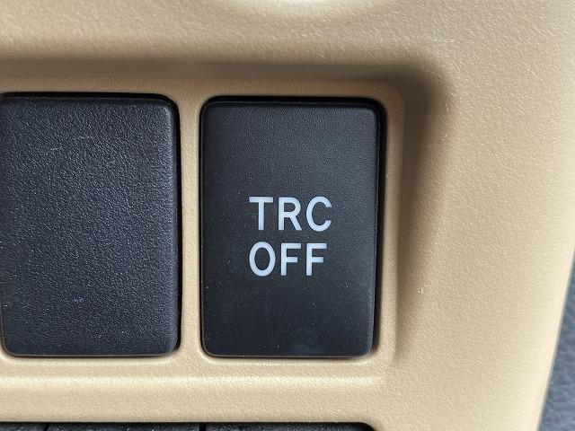 ハイブリッドG 純正9型SDナビTV バックカメラ ETC 両側電動スライドドア スマートキー プッシュスタート シートヒーター クルーズコントロール LEDヘッド(32枚目)