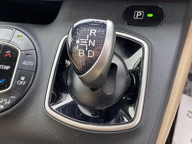 ハイブリッドG 純正9型SDナビTV バックカメラ ETC 両側電動スライドドア スマートキー プッシュスタート シートヒーター クルーズコントロール LEDヘッド(40枚目)