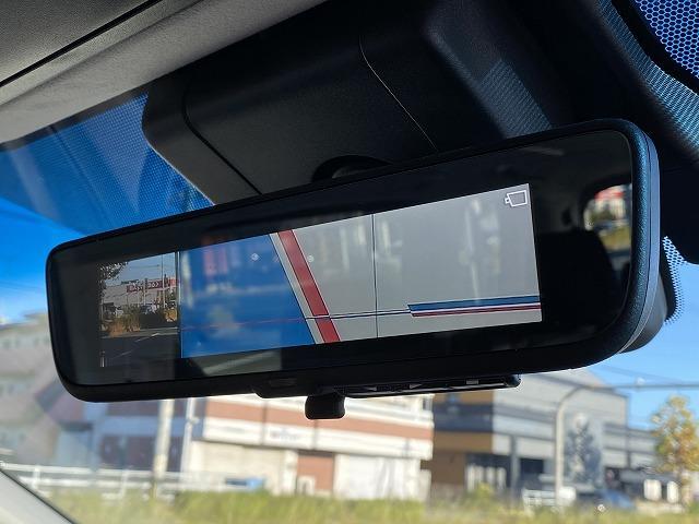 Z 現行モデル 新品アルパインBIG-X11 新品アルパイン12.8型フリップダウン 両側電動スライドドア セーフティーセンス レーダークルーズコントロール  LEDヘッド スマートキー(10枚目)