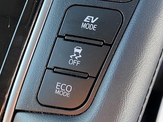 Z 現行モデル 新品アルパインBIG-X11 新品アルパイン12.8型フリップダウン 両側電動スライドドア セーフティーセンス レーダークルーズコントロール  LEDヘッド スマートキー(38枚目)