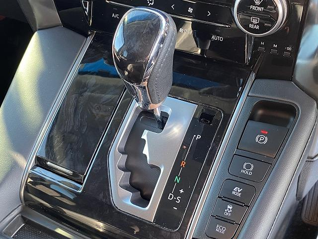 Z 現行モデル 新品アルパインBIG-X11 新品アルパイン12.8型フリップダウン 両側電動スライドドア セーフティーセンス レーダークルーズコントロール  LEDヘッド スマートキー(40枚目)