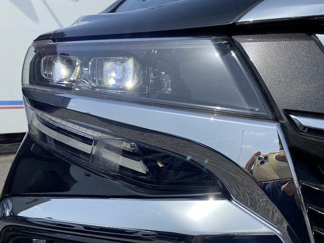 S アルパイン9型SDナビTV アルパイン10型フリップダウンモニター バックカメラ ETC 両側電動スライドドア レーダークルーズコントロール セーフティーセンス オートハイビーム LEDヘッド スマキ(28枚目)