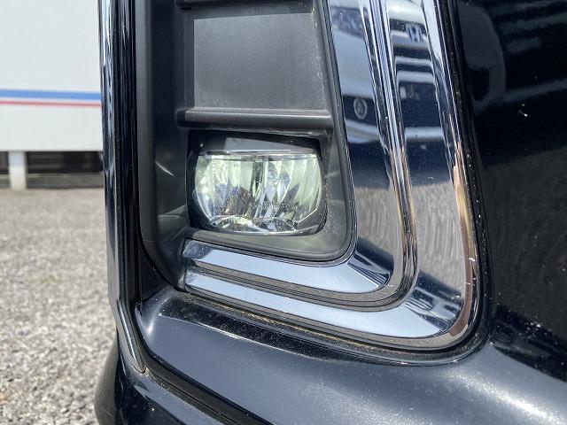 S アルパイン9型SDナビTV アルパイン10型フリップダウンモニター バックカメラ ETC 両側電動スライドドア レーダークルーズコントロール セーフティーセンス オートハイビーム LEDヘッド スマキ(29枚目)