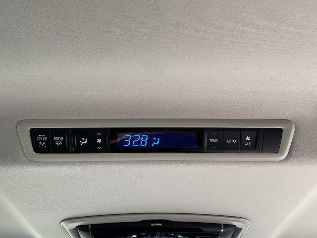 S アルパイン9型SDナビTV アルパイン10型フリップダウンモニター バックカメラ ETC 両側電動スライドドア レーダークルーズコントロール セーフティーセンス オートハイビーム LEDヘッド スマキ(38枚目)