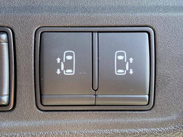 e-パワー ハイウェイスターV アラウンドビューモニター ハンズフリー両側電動スライドドア インテリキー LEDヘッド クルーズコントロール USB フォグランプ(8枚目)