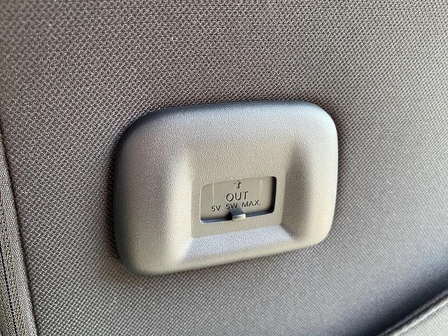 e-パワー ハイウェイスターV アラウンドビューモニター ハンズフリー両側電動スライドドア インテリキー LEDヘッド クルーズコントロール USB フォグランプ(11枚目)
