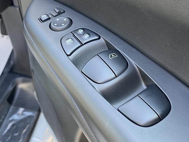 e-パワー ハイウェイスターV アラウンドビューモニター ハンズフリー両側電動スライドドア インテリキー LEDヘッド クルーズコントロール USB フォグランプ(31枚目)