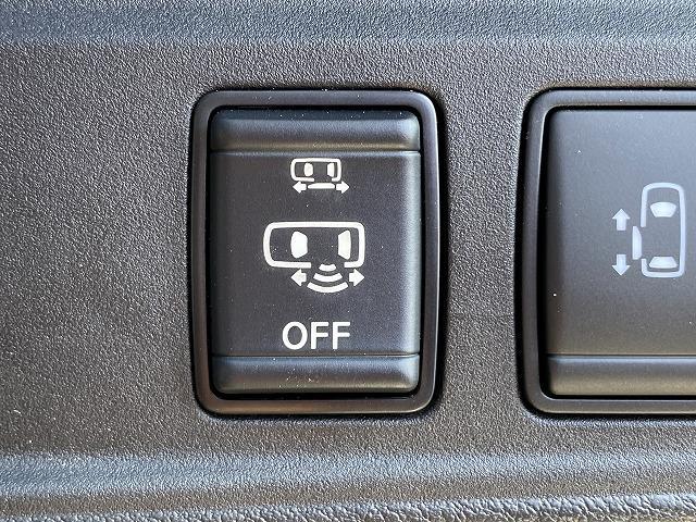 e-パワー ハイウェイスターV アラウンドビューモニター ハンズフリー両側電動スライドドア インテリキー LEDヘッド クルーズコントロール USB フォグランプ(33枚目)
