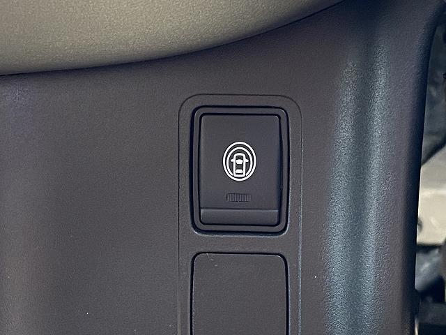 e-パワー ハイウェイスターV アラウンドビューモニター ハンズフリー両側電動スライドドア インテリキー LEDヘッド クルーズコントロール USB フォグランプ(36枚目)