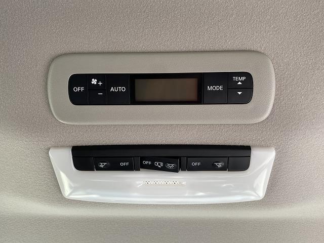 e-パワー ハイウェイスターV アラウンドビューモニター ハンズフリー両側電動スライドドア インテリキー LEDヘッド クルーズコントロール USB フォグランプ(38枚目)