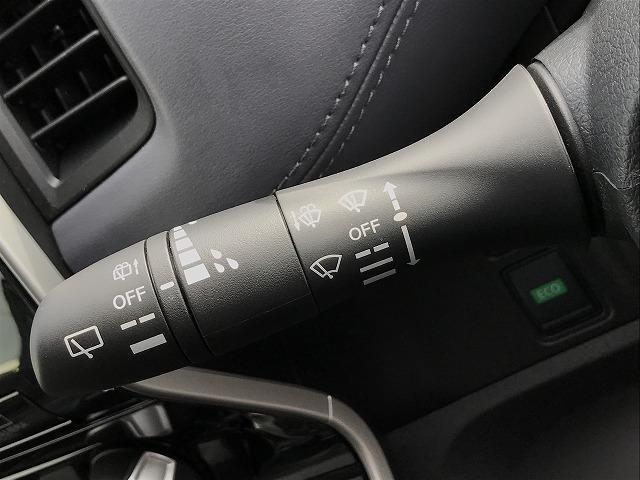 ハイウェイスターV SDナビTV アラウンドビューモニター ハンズフリー両側電動スライドド プロパイロット LEDヘッド セーフティーB パーキングアシスト インテリキー(36枚目)