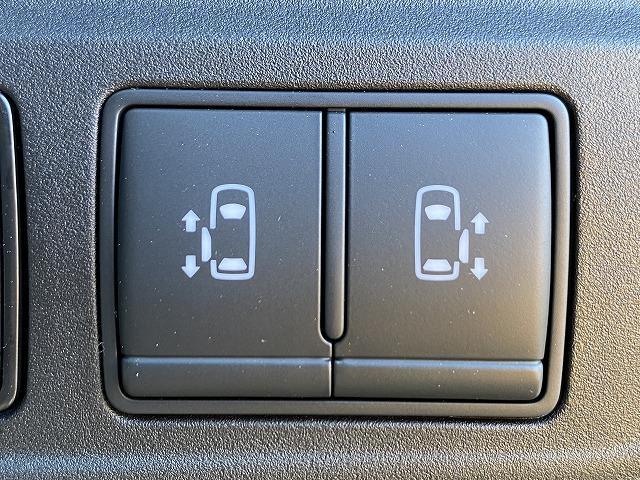 ハイウェイスター V 登録済未使用車 新品アルパインBIGX11 新品12.8型フリップダウンモニター アラウンドビューモニター ハンズフリー両側電動スライドドア プロパイロット LEDヘッド セーフティーB(8枚目)