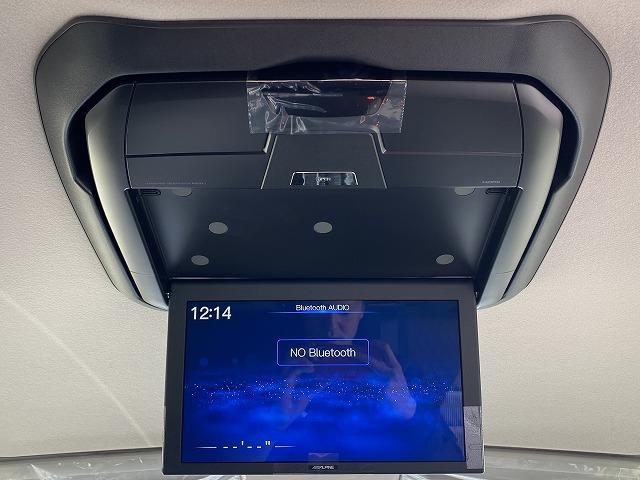 ハイウェイスター V 登録済未使用車 新品アルパインBIGX11 新品12.8型フリップダウンモニター アラウンドビューモニター ハンズフリー両側電動スライドドア プロパイロット LEDヘッド セーフティーB(9枚目)
