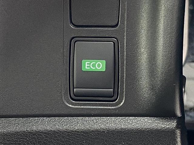 ハイウェイスター V 登録済未使用車 新品アルパインBIGX11 新品12.8型フリップダウンモニター アラウンドビューモニター ハンズフリー両側電動スライドドア プロパイロット LEDヘッド セーフティーB(11枚目)
