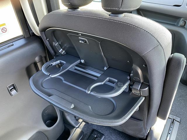 ハイウェイスター V 登録済未使用車 新品アルパインBIGX11 新品12.8型フリップダウンモニター アラウンドビューモニター ハンズフリー両側電動スライドドア プロパイロット LEDヘッド セーフティーB(35枚目)